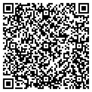 QR-код с контактной информацией организации ЗАО МТС