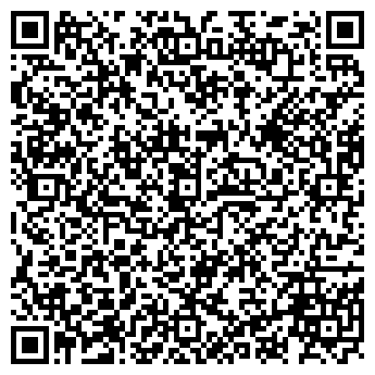 QR-код с контактной информацией организации РАЙИСПОЛКОМ НОВОГРУДСКИЙ