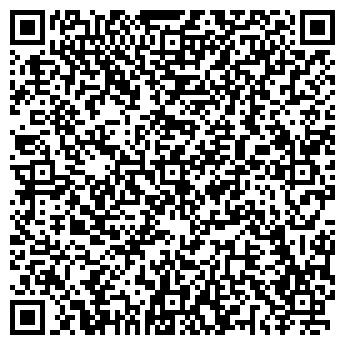 QR-код с контактной информацией организации ООО СИБТЕХПРОМОБЕСПЕЧЕНИЕ
