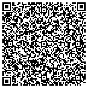 QR-код с контактной информацией организации ООО КАТАЛИЗ, НПО
