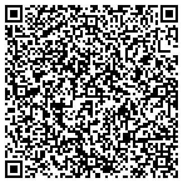 QR-код с контактной информацией организации ТЕЛЕВИЗИОННАЯ КОМПАНИЯ НОТА-ТВ ООО
