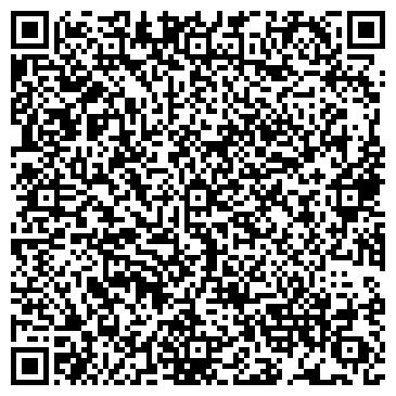 QR-код с контактной информацией организации СТРОЙКОМПЛЕКС, ЗАО