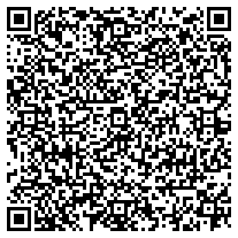 QR-код с контактной информацией организации ООО СИБМОНТАЖАВТОМАТИКА