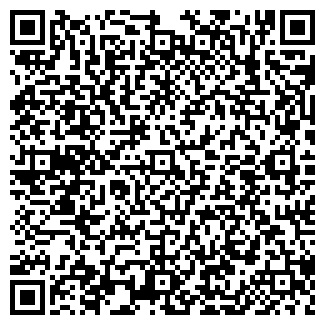 QR-код с контактной информацией организации ЗАО СОДРУЖЕСТВО