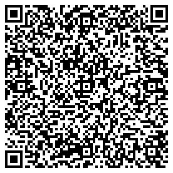 QR-код с контактной информацией организации ОАО СОЮЗАВТОМАТСТРОМ