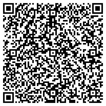 QR-код с контактной информацией организации ГОРОДСКАЯ ПСИХОНЕВРОЛОГИЧЕСКАЯ БОЛЬНИЦА