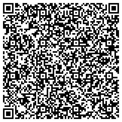 QR-код с контактной информацией организации Аптека ФАРМАЦИЯ-ЭКСТЕМПОРЕ
