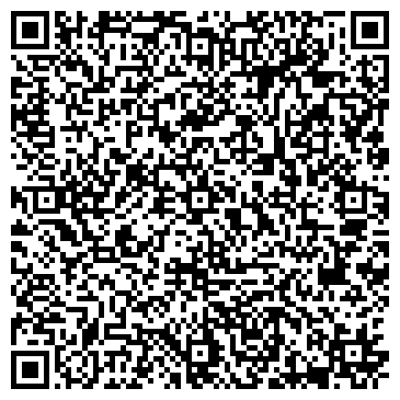 QR-код с контактной информацией организации НИИ КЛИНИЧЕСКОЙ МЕДИЦИНЫ