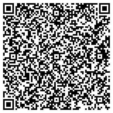 QR-код с контактной информацией организации РЕМОНТНО-ЭКСПЕРЕМЕНТАЛЬНЫЕ МАСТЕРСКИЕ