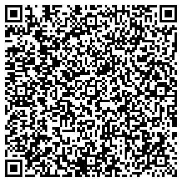 QR-код с контактной информацией организации АНГАРСКАЯ ГОСУДАРСТВЕННАЯ ТЕХНИЧЕСКАЯ АКАДЕМИЯ