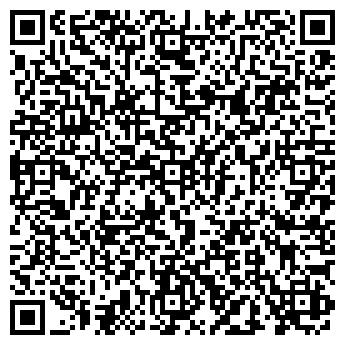 QR-код с контактной информацией организации АДАМАЛИЯ-ТУР ОДО