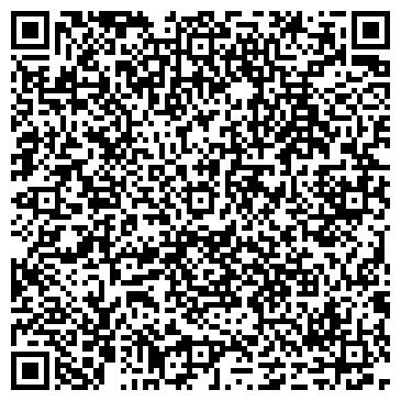 QR-код с контактной информацией организации АНГАРА-РЕГИОН ТОРГОВЫЙ ДОМ, ООО