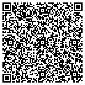 QR-код с контактной информацией организации СИБЭНЕРГОСЕРВИС, ООО