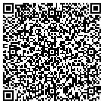 QR-код с контактной информацией организации СИБЭНЕРГОМОНТАЖ, НПО