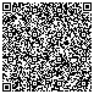 QR-код с контактной информацией организации ООО АНГАРСКИЙ ЭЛЕКТРОМЕХАНИЧЕСКИЙ ЗАВОД