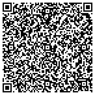 QR-код с контактной информацией организации ЭЛЕКТРОЛИЗНЫЙ ХИМИЧЕСКИЙ КОМБИНАТ, ГУП