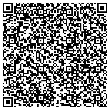 QR-код с контактной информацией организации АРХИВ ЗОНАЛЬНЫЙ ГОСУДАРСТВЕННЫЙ Г.Г.НОВОГРУДОК