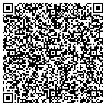 QR-код с контактной информацией организации СИБТЕПЛОЭНЕРГОСТРОЙ, ОАО