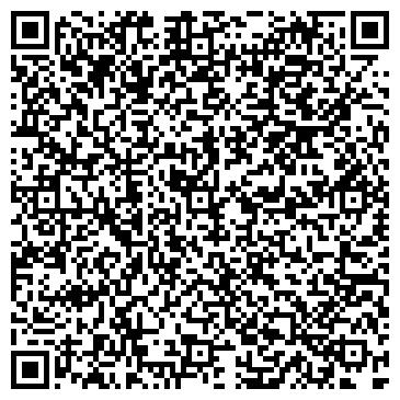 QR-код с контактной информацией организации АО «ВОСТСИБМАШ»