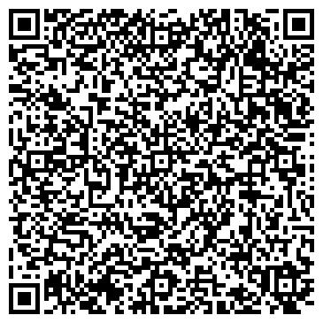 QR-код с контактной информацией организации ОЦЕНКА И КОНСАЛТИНГ