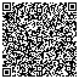 QR-код с контактной информацией организации АНГАРСКИЙ КОММЕРЧЕСКИЙ БАНК