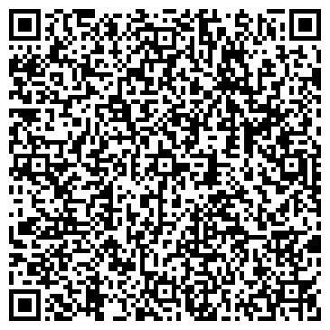 QR-код с контактной информацией организации БЕЛАРУСБАНК АСБ ФИЛИАЛ 416