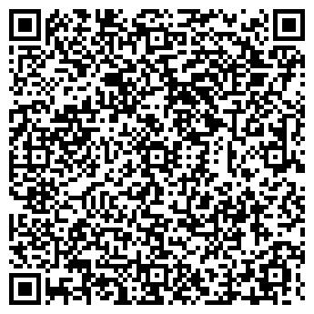 QR-код с контактной информацией организации ООО ЗАПЧАСТЬАВТОРЕМОНТ