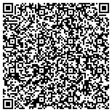 QR-код с контактной информацией организации АНЖЕРО-СУДЖЕНСКИЙ МЯСОКОМБИНАТ ИМ. ПАЩЕНКО В.В., ООО
