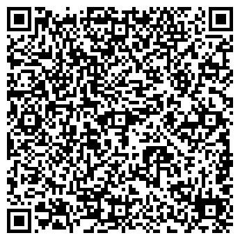 QR-код с контактной информацией организации ООО ДАРНИЦА  ПКФ