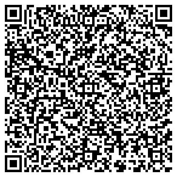 QR-код с контактной информацией организации ГВОЗДИЛЬНЫЙ ЗАВОД, ОАО