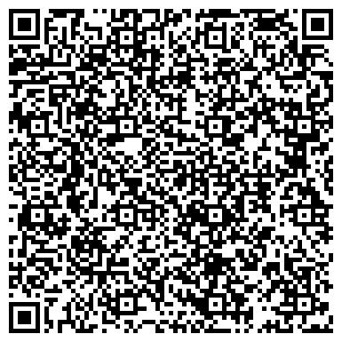 QR-код с контактной информацией организации КУЗБАССПРОМБАНК КБ АНЖЕРО-СУДЖЕНСКИЙ ФИЛИАЛ