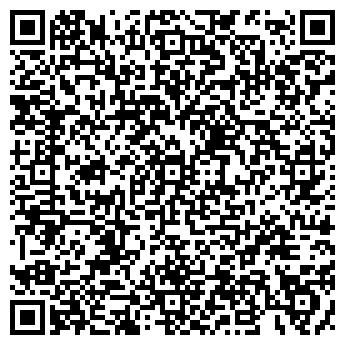 QR-код с контактной информацией организации БОГДАНОВИЧ Т.И. ИП