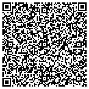 QR-код с контактной информацией организации СПЕЦИАЛИЗИРОВАННОЕ ДРСУ № 6