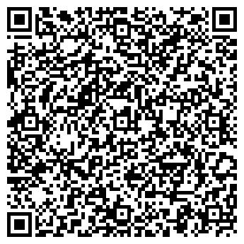 QR-код с контактной информацией организации БОЛЬШАЯ КРЫНИЦА ОАО