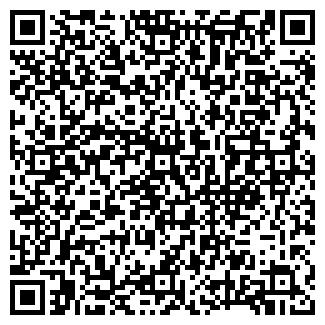 QR-код с контактной информацией организации АСКОМ ОАО