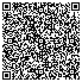 QR-код с контактной информацией организации ЗАО СИБИРСКАЯ АГРАРНАЯ ГРУППА