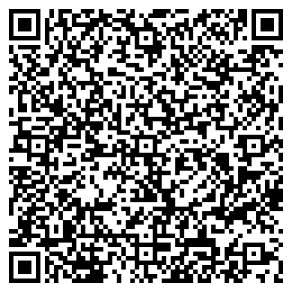 QR-код с контактной информацией организации ШКОЛА БОКСА, ЗАО