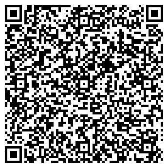QR-код с контактной информацией организации ОАО СИБТЕХМОНТАЖ
