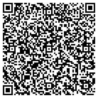 QR-код с контактной информацией организации КОММУНТЕХОБСЛУЖИВАНИЕ ПРЕДПРИЯТИЕ