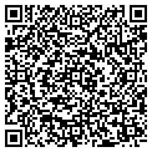 QR-код с контактной информацией организации № 216