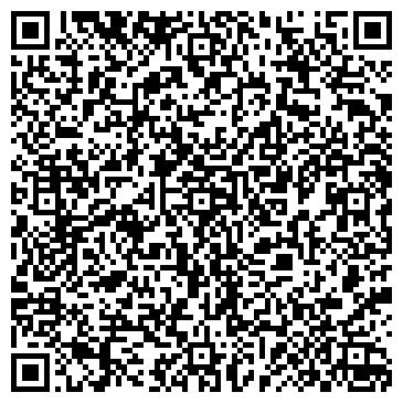 QR-код с контактной информацией организации УПРАВЛЕНИЕ СТРОИТЕЛЬСТВА № 604