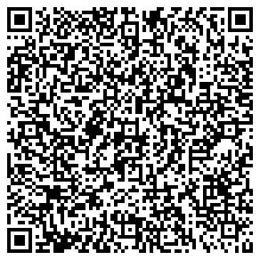 QR-код с контактной информацией организации ПРАВО И КОНСАЛТИНГ
