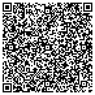 QR-код с контактной информацией организации ЗАВОД ШАХТНОГО ПОЖАРНОГО ОБОРУДОВАНИЯ