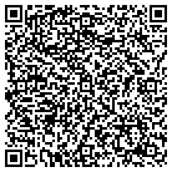 QR-код с контактной информацией организации ВНЕШИНТЕРТОРГ ОДО