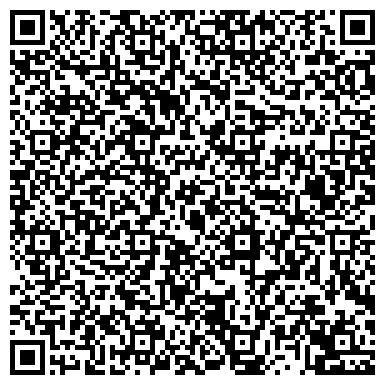 """QR-код с контактной информацией организации ООО Управляющая Компания """"Визит"""""""