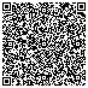 QR-код с контактной информацией организации ГИДРОЭЛЕКТРОМОНТАЖ ТАЙМЫРСКОЕ ПРЕДПРИЯТИЕ