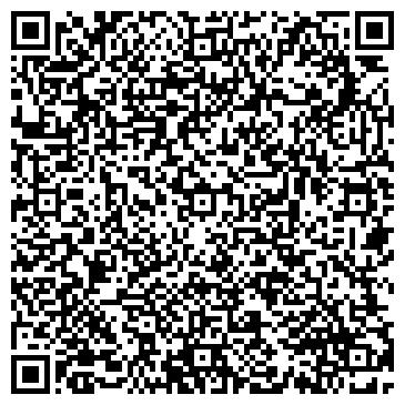 QR-код с контактной информацией организации ГИДРОСПЕЦСТРОЙ ТАЙМЫРСКОЕ СПЕЦИАЛИЗИРОВАННОЕ УПРАВЛЕНИЕ