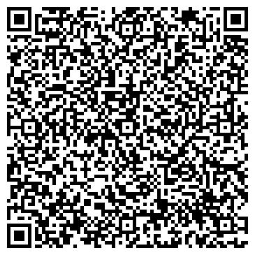 QR-код с контактной информацией организации ТЕРЕЩУК ИГОРЬ НИКОЛАЕВИЧ, ИП