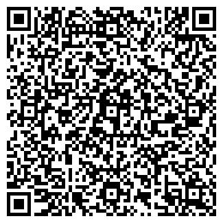 QR-код с контактной информацией организации № 20 ГП