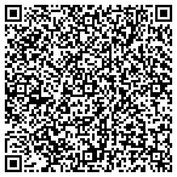 QR-код с контактной информацией организации ОБСКАЯ ДЕТСКАЯ ГОРОДСКАЯ БОЛЬНИЦА ГОРЗДРАВОТДЕЛА